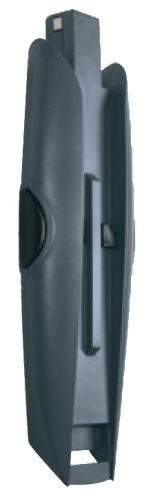 Einhell Náhradní baterie pro Aku vyžínač RG-CT 18 Li 45.115.43