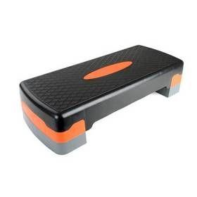 SPORTWELL Aerobic step A9814