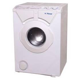 Pračka Romo EURONOVA 1000