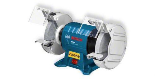 Bosch GBG 8 cena od 0,00 €