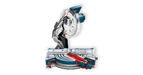 Bosch GCM 12 JL cena od 628,56 €