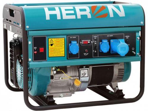 HERON EGM 65 AVR-1