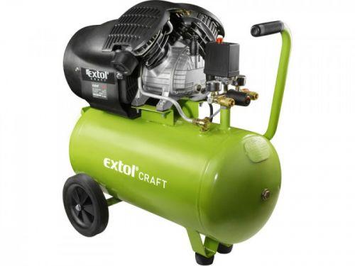 EXTOL CRAFT 418211