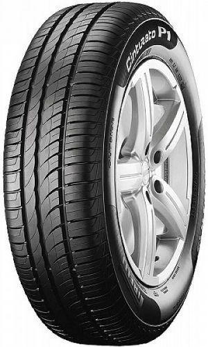 Pirelli P1 Cinturato Verde 165/65 R15 81T