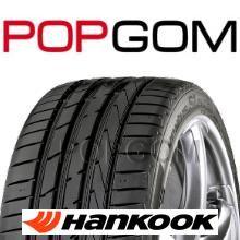 Hankook K117 XL 235/40 R19 96Y
