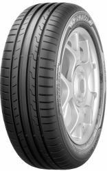 Dunlop SP SPORT BLURESPONSE 205/55 R16 91W