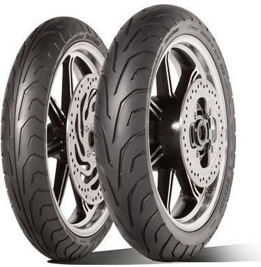 Dunlop Streetsmart 120/90-18 65V