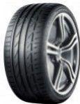 Bridgestone POTENZA S001 215/40 R17 87W