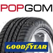 Goodyear EFFICIENT GRIP 195/50 R16 84V cena od 0,00 €
