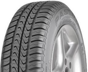 Goodyear EFFICIENT GRIP COMPACT 155/65 R13 73T
