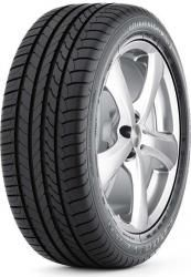 Goodyear EFFICIENT GRIP COMPACT 165/70 R13 83T