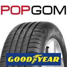 Goodyear EFFICIENT GRIP PERFORMANCE 195/60 R16 89V cena od 0,00 €