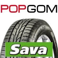 Sava INTENSA HP V1 195/65 R15 91V