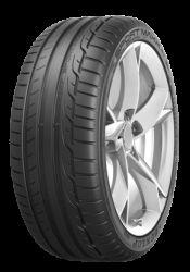 Dunlop SPORT MAXX RT V1 MFS 215/55 R16 93Y