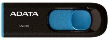 ADATA UV128 32 GB