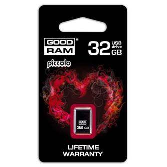 GOODRAM PICCOLO 32 GB cena od 0,00 €