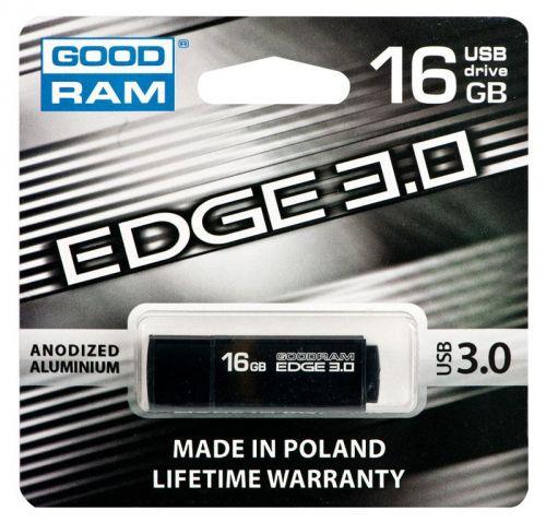 GOODRAM EDGE 16 GB