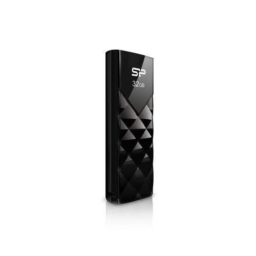 Silicon Power Ultima U3 16 GB