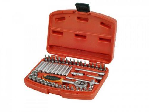 EXTOL PREMIUM Klíče nástrčné 8818100
