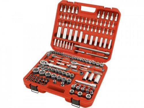 EXTOL PREMIUM Klíče nástrčné 8818340