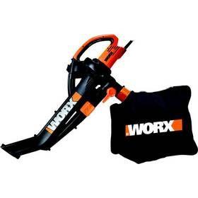 Worx WG501E