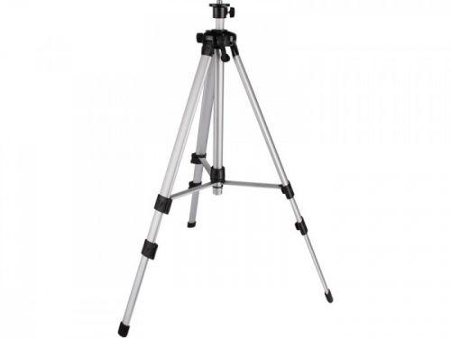 EXTOL PREMIUM Stativ výsuvný, 560-1500 mm