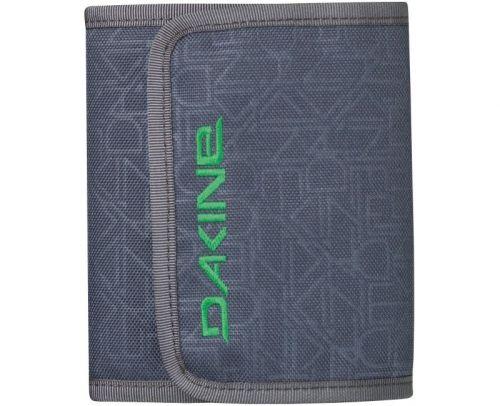 Dakine Diplomat Spectrum 8820130-961 peněženka