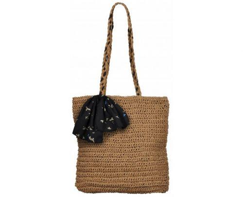 Roxy WRWBA383 taška
