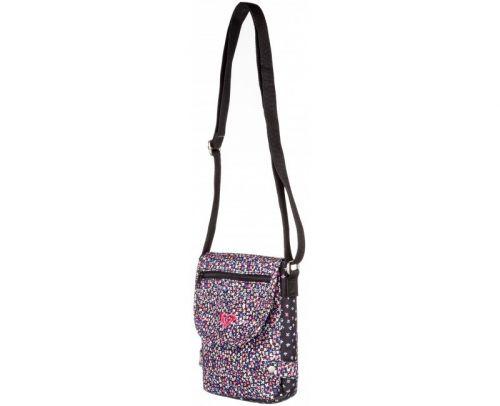 Roxy WRWBA241-039 taška