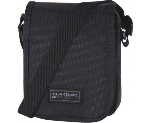 Dakine 8130165-002 taška