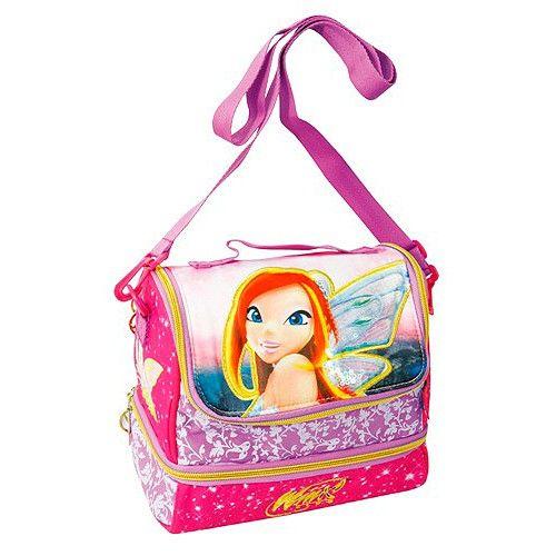 Winx Club Movie taška
