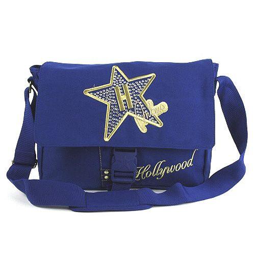 Hollywood Star Taška
