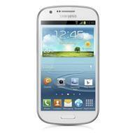 Samsung i8730