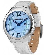 Police PL13592JS/04