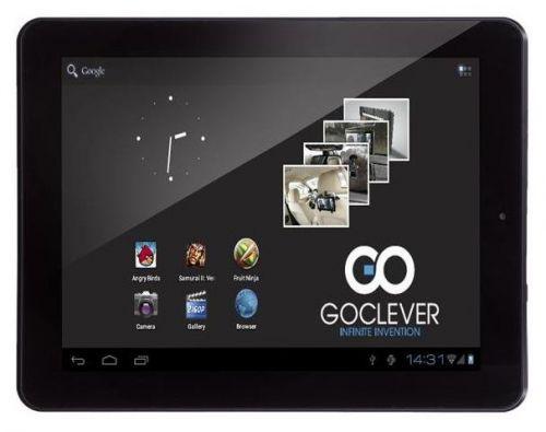 GoClever M813G 32 GB cena od 0,00 €
