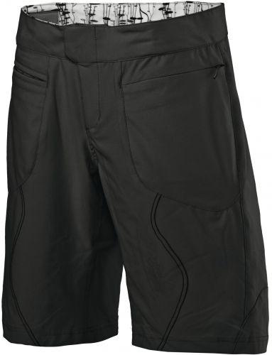 Scott W's Sky Shorts kraťasy cena od 0,00 €