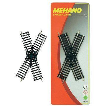 Mehano F228 H0