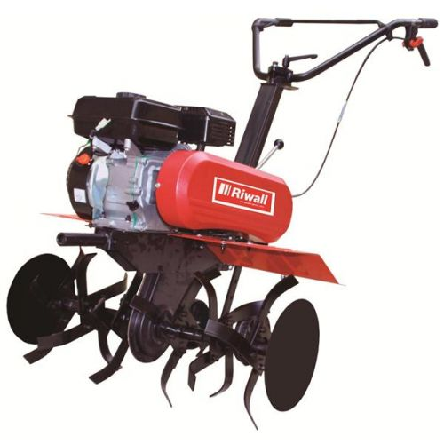 Riwall RPT 8055 R