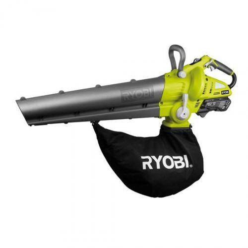 Ryobi RBL 30 MVB
