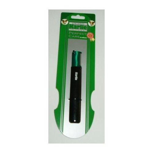 8 in 1 Trimovací nůž hrubý 15 cm cena od 0,00 €
