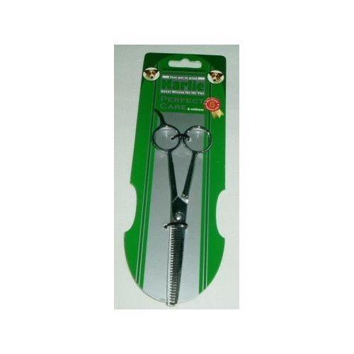 8 in 1 Nůžky efilační jednostranné 17 cm cena od 0,00 €