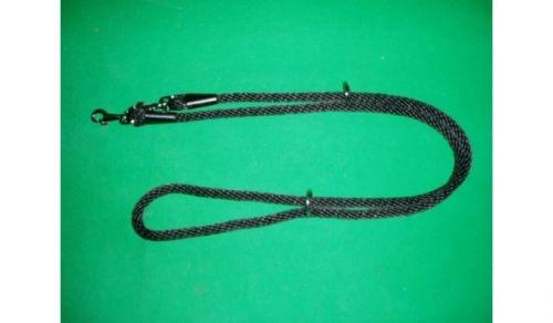 8 in 1 Vodící lano přepínací spirála 1x240 cm cena od 0,00 €