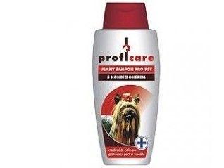 8 in 1 Proficare šampon s kondicionérem 300 ml cena od 0,00 €