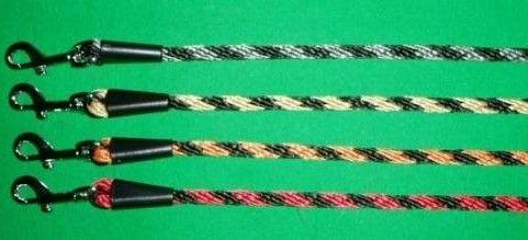 8 in 1 Vodící lano spirála 1,4x150 cm cena od 0,00 €