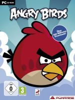 Focus Home Angry Birds: Rio pro PC