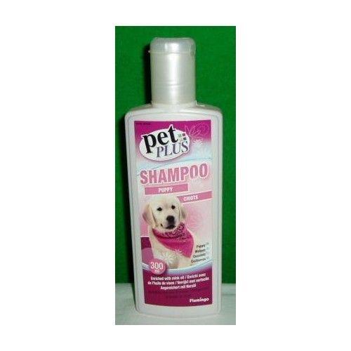 8 in 1 Šampon štěněcí 300 ml cena od 0,00 €