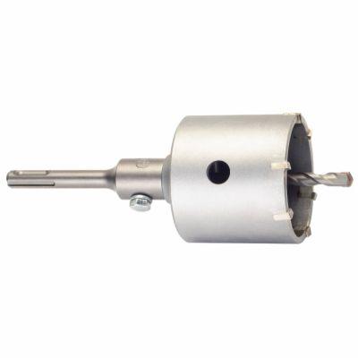 Bosch 2608550064