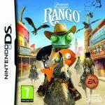 EA Rango pro Nintendo DS