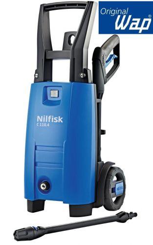 Nilfisk C 110.4-5 X-TRA