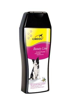 Gimdog kondicionér ošetřující 250 ml cena od 0,00 €